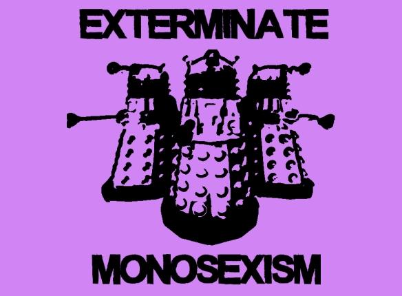exterminate-mono
